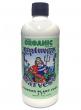 Organic Neptune's Harvest Seaweed Fertilizer
