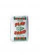 50lb Bag, Play Sand
