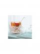 Punch-Bowl-Ice-Bath-Martha-Stewart-NYE_fb