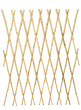 Bamboo Expanding Trellises